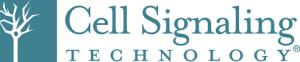 CellS-logo