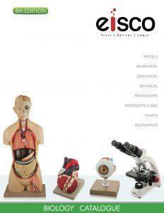 portada-biologia