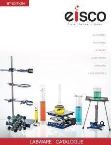 portada-quimica